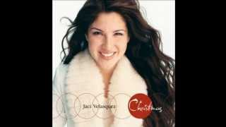 Jaci Velasquez & The Chipmunks - The Chipmunk Song (Christmas Don