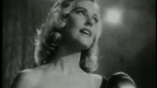 Lola Albright - It