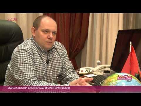 Что останется от медицины в России  Расследование Павла Лобкова