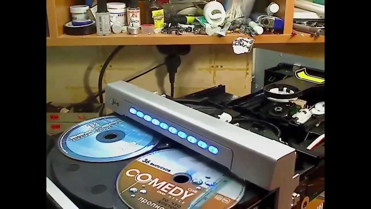 Заказывай на сайте ⭐ забирай сегодня!. Тел. ☎ 0(800)303-505. Низкие цены на dvd и blu-ray плееры. ✅рассрочка ✅оплата частями ✅доставка по всей.