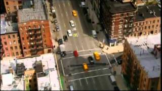 Fall of Lehman Brothers P3   YouTube
