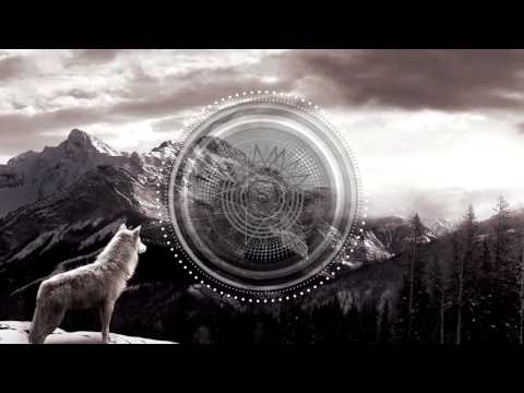 Icarus - Don't Cry Wolf (SevenDoors Remix)
