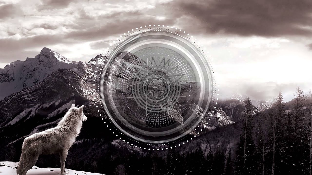 Download Icarus - Don't Cry Wolf (SevenDoors Remix)