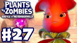 rose-and-balance-news-plants-vs-zombies-battle-for-neighborville-gameplay-part-27-pc