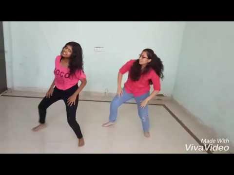 KUTHU FIRE Beat dance