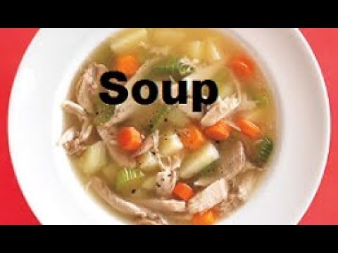best-soup-for-diabetics-patient-easy-to-make-recipes