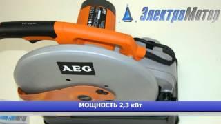 видео Прокат машин в Киеве от компании «DRC»