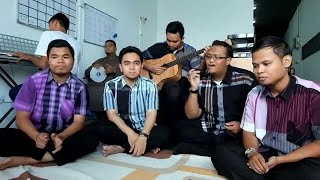 Download lagu SIMFONI Hakikat Cinta MP3