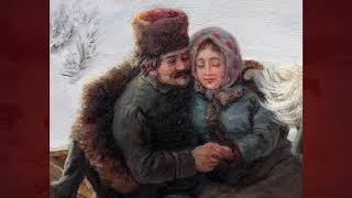 Вениг Карл Богданович (1830-1908)