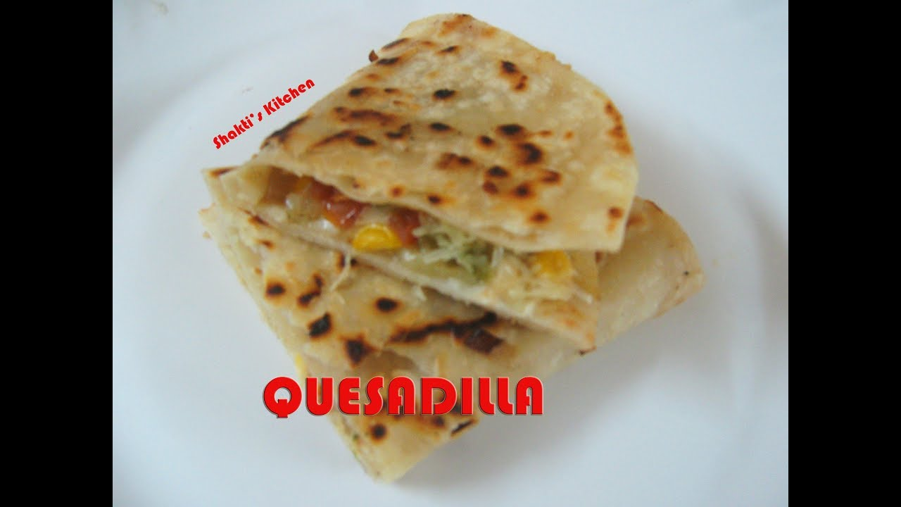Vegetable quesadilla recipe in hindi how to make quesadilla vegetable quesadilla recipe in hindi how to make quesadilla quesadilla mexican snack forumfinder Image collections