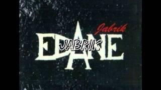 Edane - Jabrik