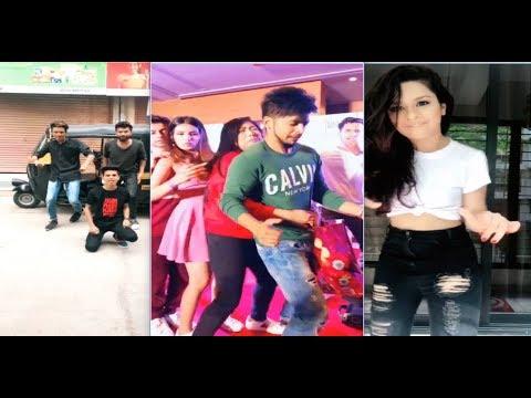The Ultimate TikTok Dances List on Beano.com   Tiktok 80s Song Challenge