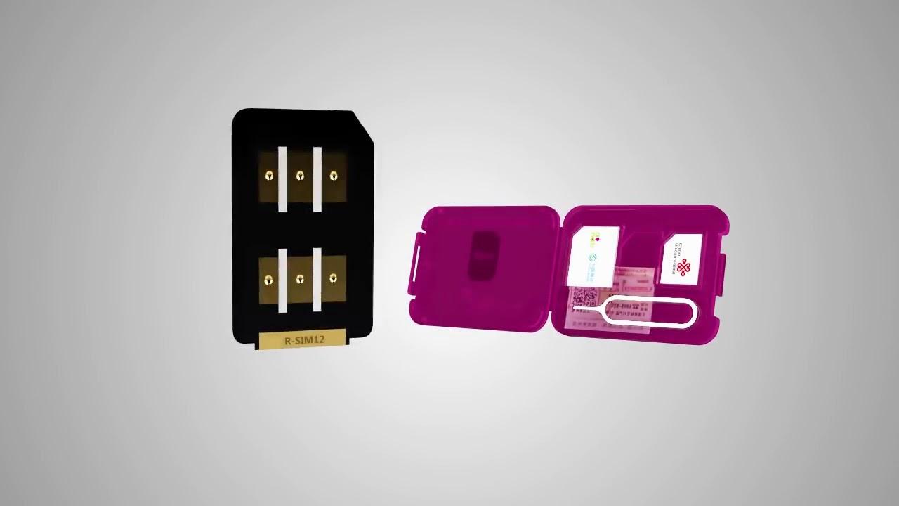 Разблокировка iPhone 6 Plus T-Mobile анлок iPhone 5c - 5s - 6 - 6 .