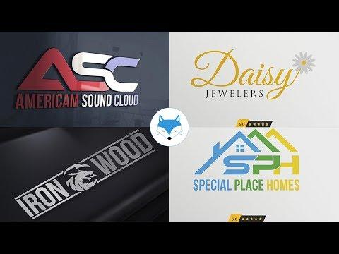 Shopify Logo | Best Logo Maker thumbnail