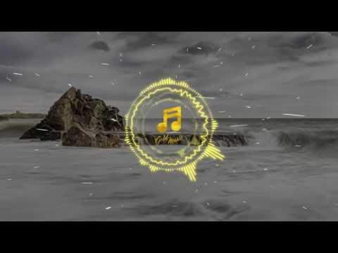 Rae Sremmurd - Black Beatles (MAKJ Remix)