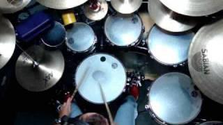 Samba Jazz