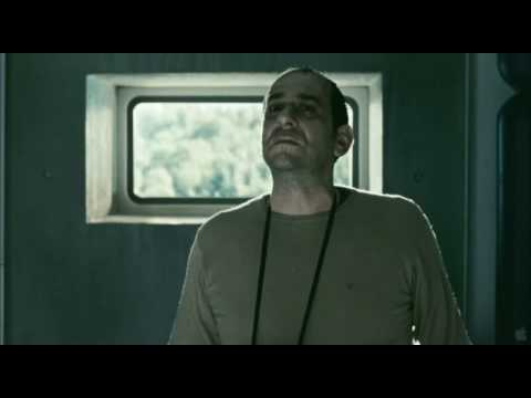 Timecrimes Trailer HD