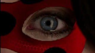 Фильм ЛедиБаг Реальная жизнь(2019) - фанатский трейлер НА РУССКОМ ЯЗЫКЕ