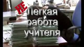 """Передача """"Большая перемена"""", выпуск 1"""