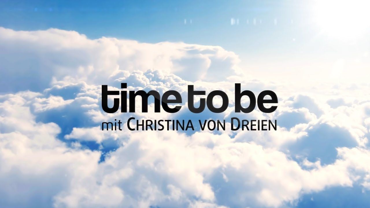 Youtube Christina Von Dreien