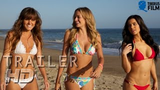 American Beach House (HD Trailer Deutsch)