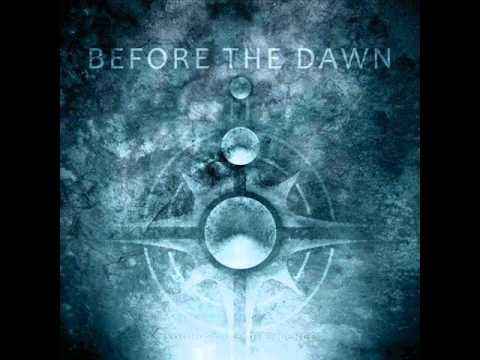 Before the Dawn - Savior mp3