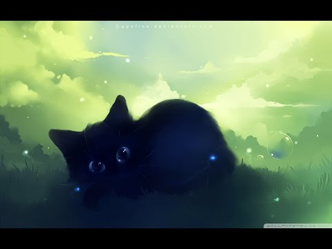 Everybody Wants To Be A Cat | TRAP, DUBSTEP, ELECTRIC HOUSE, EDM