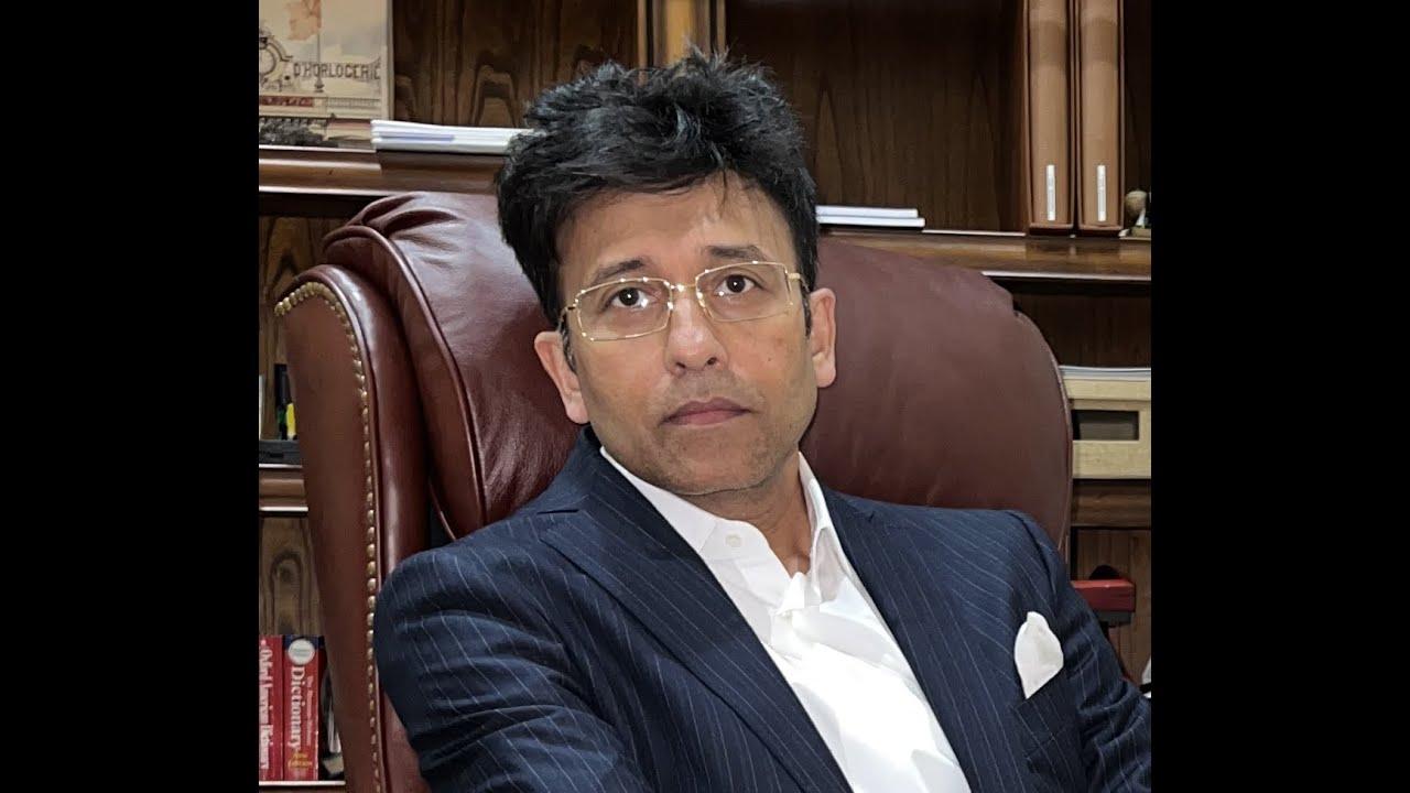 Dr. Ari Test Prep - SAT Math - Function Evaluation