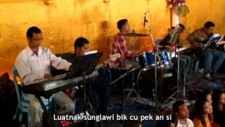 Video Khrih Thawng In Neh Nak(ka lung thli tum) download MP3, 3GP, MP4, WEBM, AVI, FLV Desember 2017