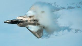 """""""120s"""" žinios: naujausi JAV naikintuvai Europoje ir rusiškas absurdas"""