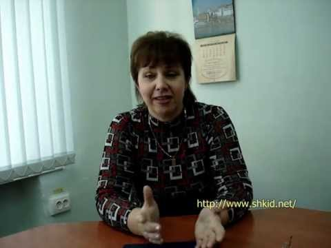 отзывы о знакомствах с русскоязычными иностранцами