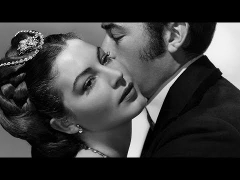 Murali Coryell - Softly Let Me Kiss Your Lips
