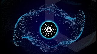 CARDANO (ADA): Team AMA On Reddit; Cardano VS Ethereum Approach; Value / Price Discussion