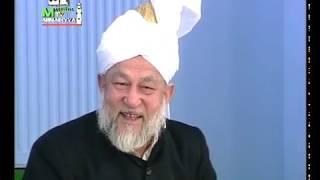Darsul Quran. Āl Imran [Family of Imran]: 156 (2), 157