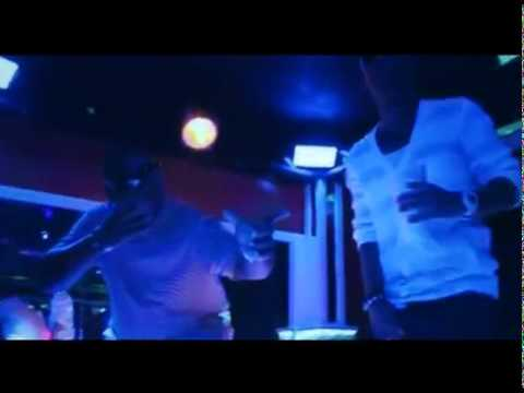 Rick Ross - Phone Tap (Official VIDEO)