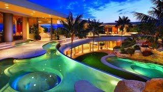 Le 10 case più costose del mondo