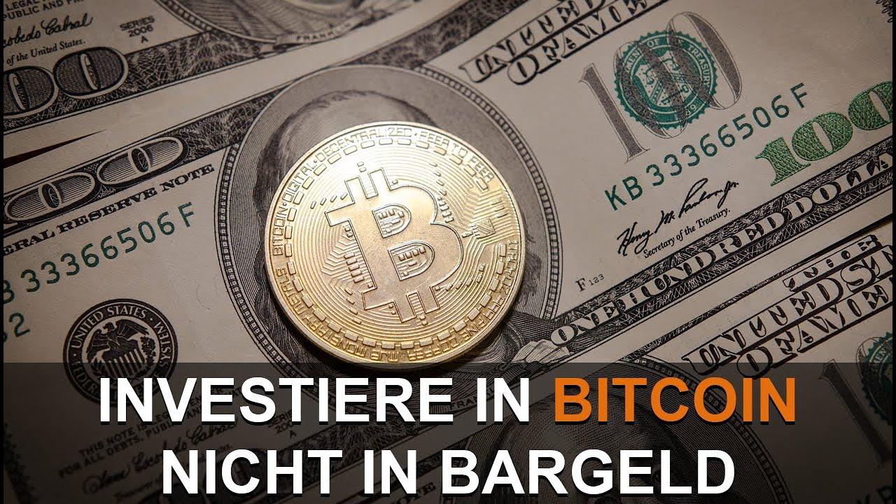 bitcoin-handel in austin tx kannst du mit bitcoin bargeld bekommen?