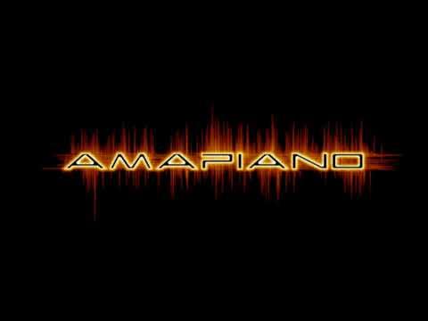 DKOTA18 Amapiano Music