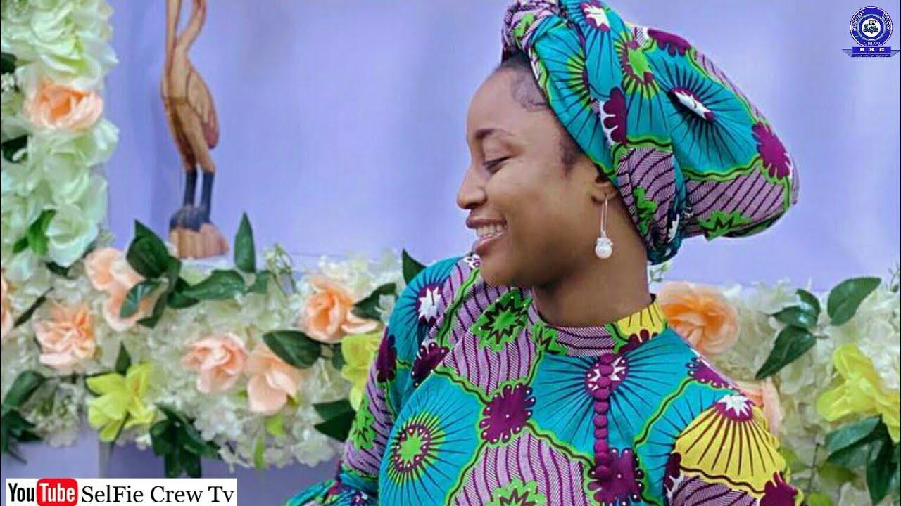 Download Sabuwar Waka _ Asonki Nadau Damara _ Ft Maryam yahaya Latest Hausa Song Audio