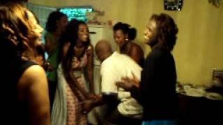new ethiopian music 2018