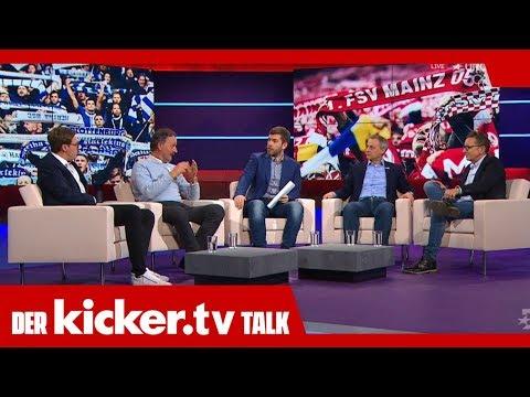 """Neururer: """"Der Fan verliert die Liebe zum Verein"""""""