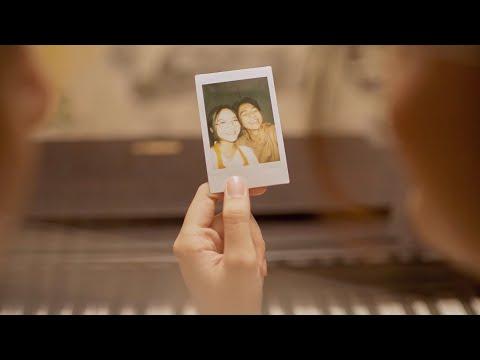 Akhir Tak Bahagia - Misellia (Official Music Video)