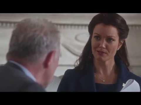 Download 'Scandal' Season 7 Premiere First Look