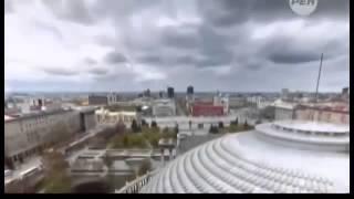 Распад России неизбежен!Самое популярное видео(, 2015-08-24T18:46:36.000Z)