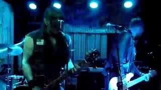 Hellbound Hearts - Sufferin' the Radio
