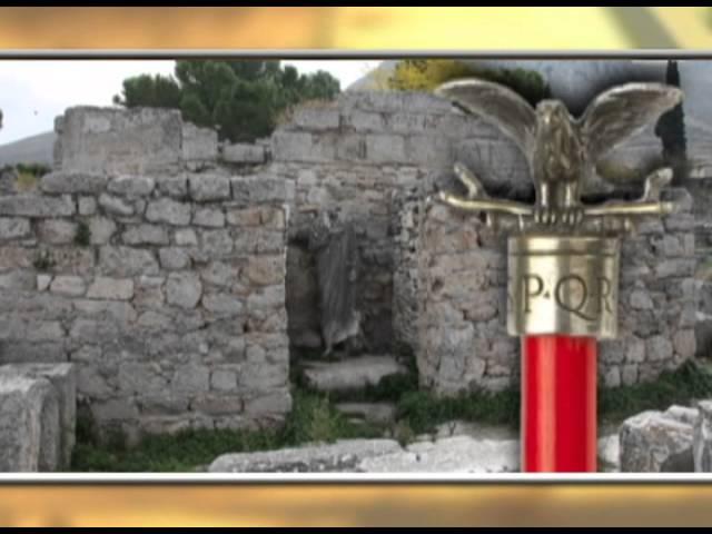 D2D #102 خدمة بولس في كورنثوس (الجزء الثاني)