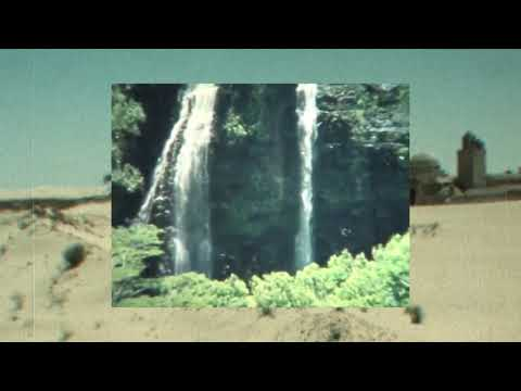 Chet Porter - The Longest Day Ever (Visualizer Video) [Ultra Music]