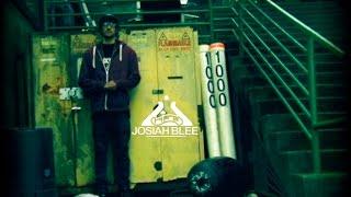 Josiah Blee 2016 Remz ProSkate edit