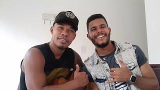 Baixar Kelvin Carvalho & Eddy Mavan  ( Cover Volta por baixo - Henrique  Juliano)