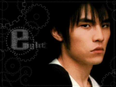 Jay Chou - Piao Yi (Initial D OST)